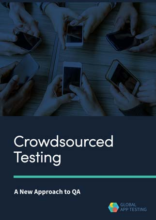 GlobalAppTesting-CrowdsourcedTestingANewApproachtoQA-cover.jpg